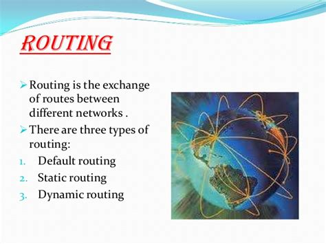 ccna tutorial powerpoint ccna summer training ppt cisco certified network