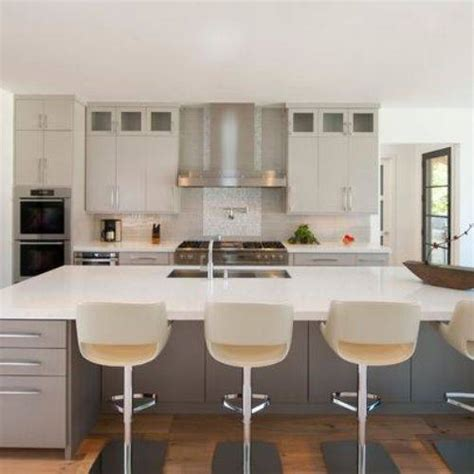 L Shaped Kitchen Tables L Shaped Kitchen Bench Table Home Decoration