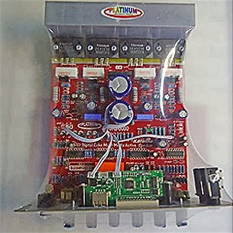 Power Subwoofer Bass Mp3 Dms 6000 Rumah kit aktif speaker mp3 riau elektronik