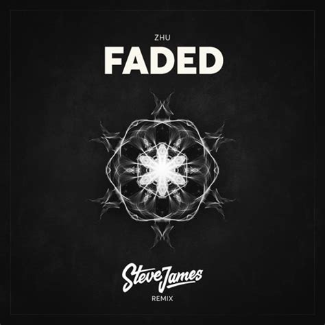 download lagu fortune faded mp3 download lagu zhu faded steve james remix