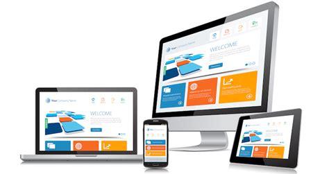 design expert features latest business tech updates