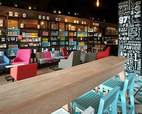 Coffee Shop Retro Design | coffee shop interior design retro coffee shop interior