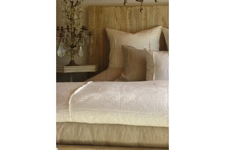 Louwie Skirt louwie duvet cover by pom pom at home rosenberryrooms