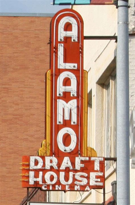 the draft house alamo drafthouse cinema wikipedia