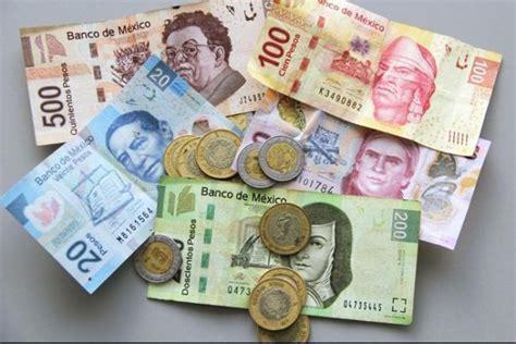 el peso de los 8416328617 cu 225 l es la moneda de m 233 xico