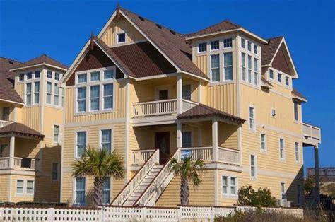 Grand Tortola 176 L Nags Head Nc Vacation Rental Home L Nags House Rental
