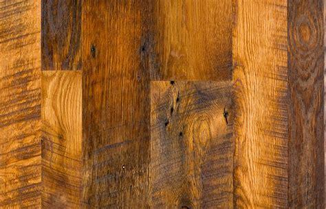 Antique & Reclaimed Oak Hardwood Flooring Evergreen, CO