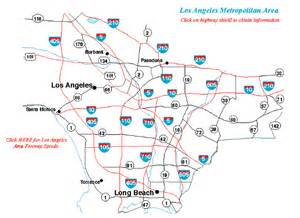 San Diego Freeway Map by Map Of Freeways In San Diego California Pictures To Pin On