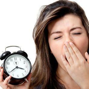Berapa Obat Tidur Lelap cara mengatasi susah tidur dengan cara alami brighter