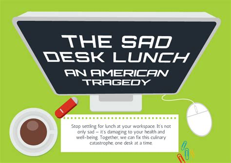Lunch Desk by San Diego Nutrition Counseling Registered Dietitian Tri City