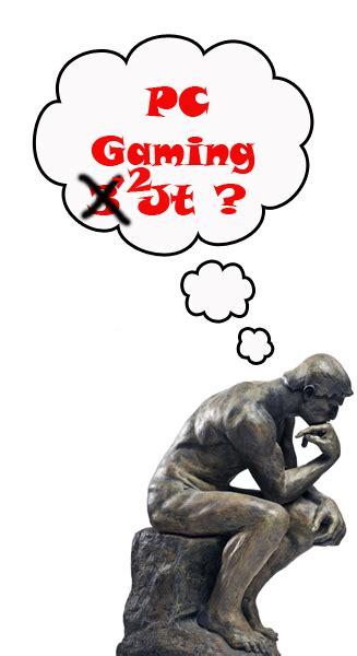 Pc Rakitan Request By Agan Haryono pc gaming murah seharga 2 juta rupiah