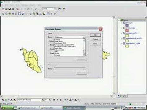 generar layout en qgis global mapper coordinate converter tool doovi