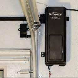 garage door openers 101 bob vila