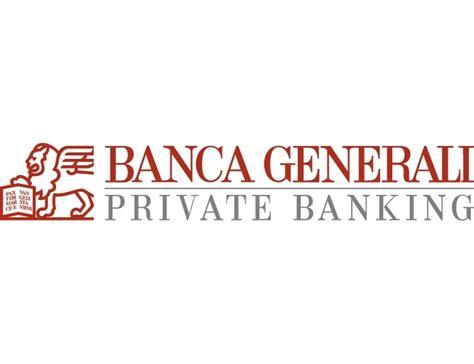 generali bank borrello nuovo responsabile di banca generali