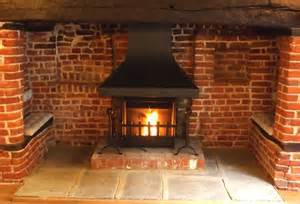 inglenook fireplace listed building and fireplaces on