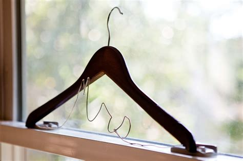 wire hanger letter template amazing wire hanger letters images electrical circuit