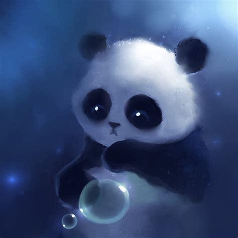 cute panda ipad wallpaper ipad backgrounds ipad wallpapers