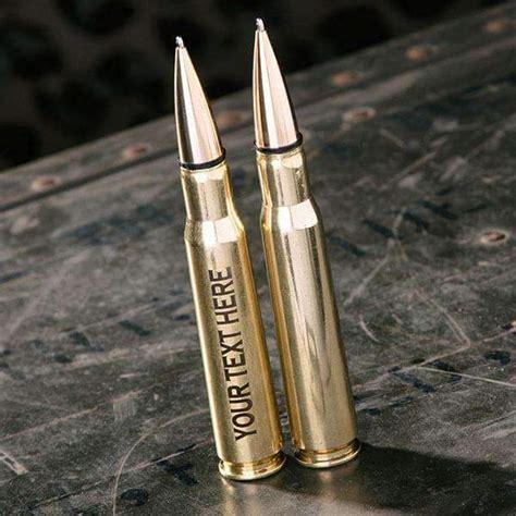 caliber bullet twist   brass lucky shot usa