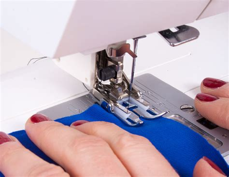 sewing with jersey knit sewing with knit jersey fabrics sew essential