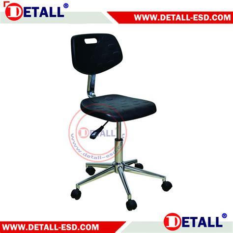 tavoli per macchine da cucire antistatico sedia per macchina da cucire sedie industriali