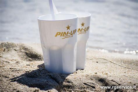 produzione bicchieri plastica monouso bicchieri in plastica personalizzati personalizzazione