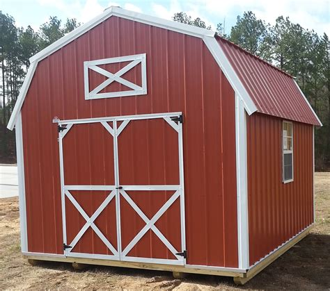 Rent 2 Own Sheds by Z Metal Buildings Rent2ownsheds
