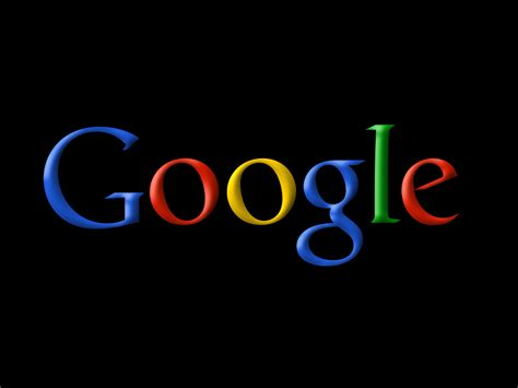 google wallpaper black req high resolution google logo os customization tips