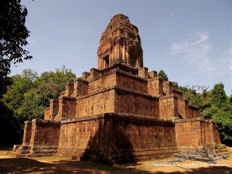 talkkhmer architecture wikipedia temple prasat baksei chamkrong angkor wat in cambodia