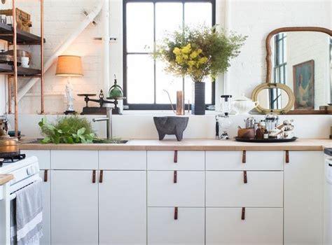 keuken maken ikea 5 simpele ikea hacks voor in de keuken