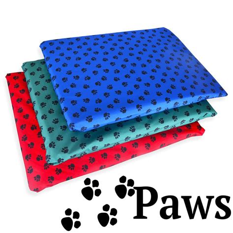 Wholesale Mats by Paws Waterproof Mats Wholesale New Pet Beds Direct
