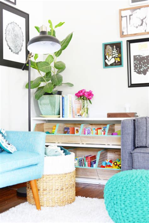 stylish toy storage ideas how to organize toys stylish toy storage ideas how to organize toys
