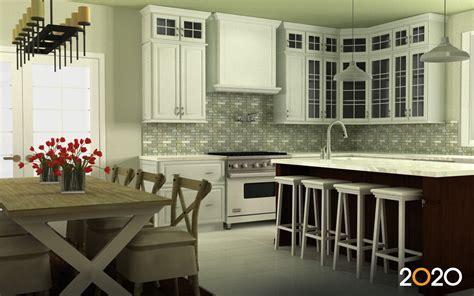 2020 Kitchen Design Software Free Download bathroom amp kitchen design software 2020 design
