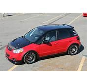 Pics Photos  Custom Modified Suzuki Swift Wallpaper