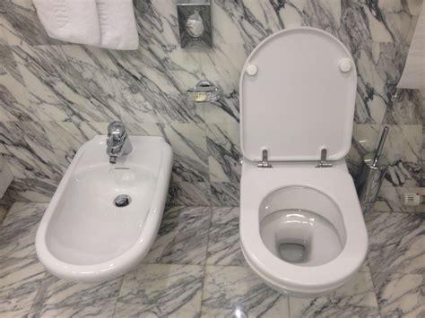 bathrooms exciting bidet toilets  bathroom ideas