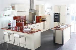 Tips For Kitchen Design Kitchen Design Plans Tips On Small Kitchen Designs