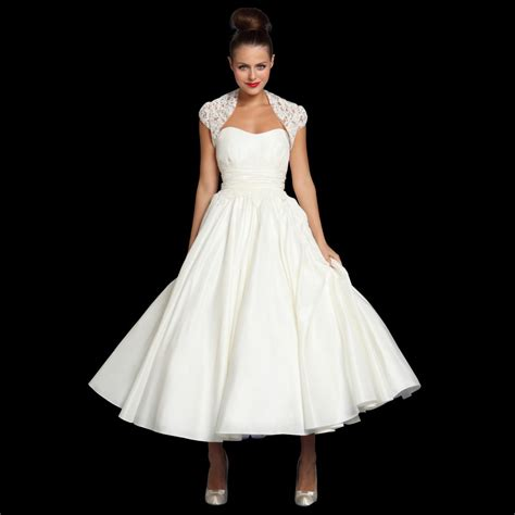 vintage 1950s wedding dresses vintage wedding dresses a trusted wedding source by dyal net