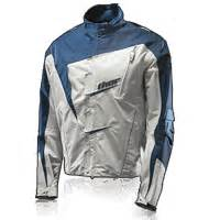 Motorrad Marken Nach Alphabet by Motoin De Hochwertige Motocross Jacke G 252 Nstig Kaufen