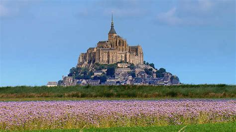 best tour tours vacation packages 2018 rick steves europe