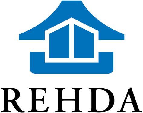 housing association loans 60 housing loans rejected rehda market news propertyguru com my