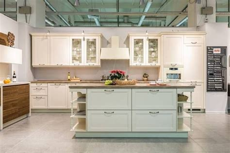 new trends in kitchen cabinets 301 moved permanently