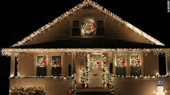 beautiful lights on houses beautiful lights on houses happy holidays
