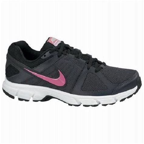 Harga Nike Downshifter 7 77 best sepatu running images on