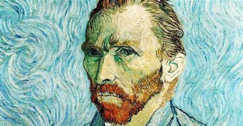 imagenes artisticas de pintores famosos 191 de d 243 nde provienen los pintores m 225 s famosos 187 respuestas