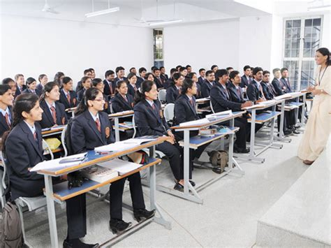 Mba In Bangalore Institute Of Technology by Bangalore Institute Of Technology Bangalore College