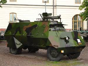 vehicle l file armoured car army museum stockholm jpg wikimedia