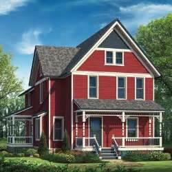 farmhouse colors photoshop redo punching up a proud farmhouse hale navy