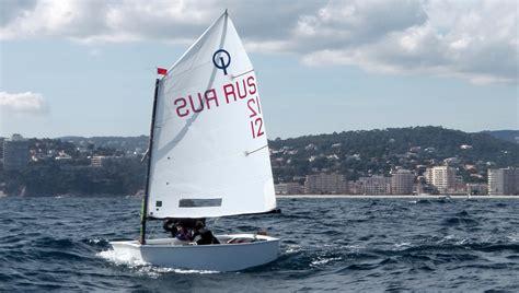 jacht optymist optimist sails one design sails and accessories