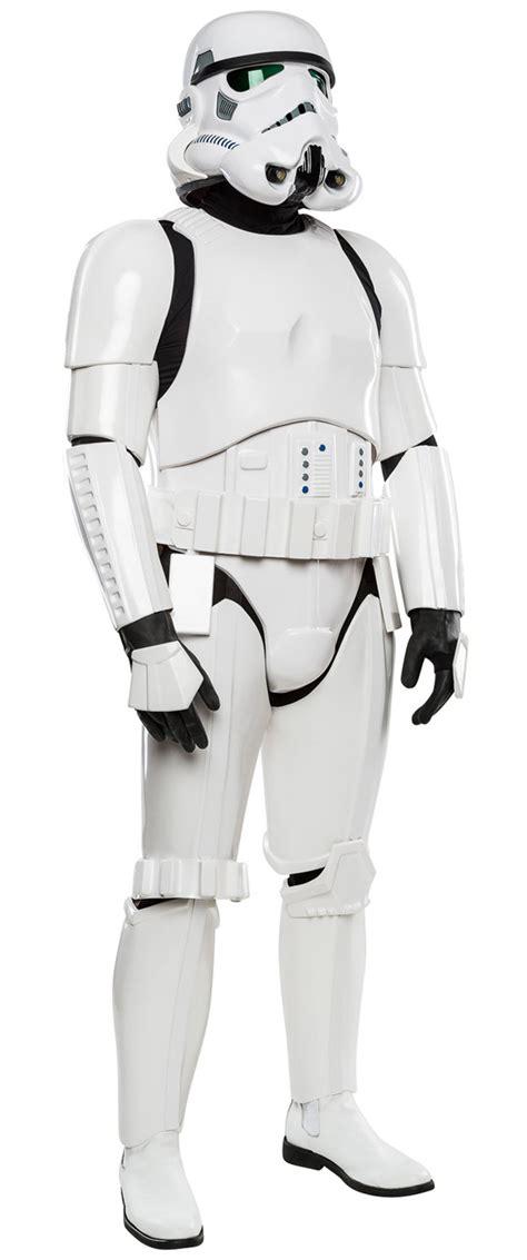 stormtrooper armor wookieepedia fandom powered wikia