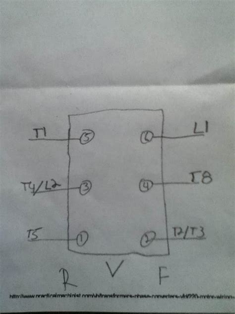 dayton 2x440 drum switch wiring diagram 39 wiring
