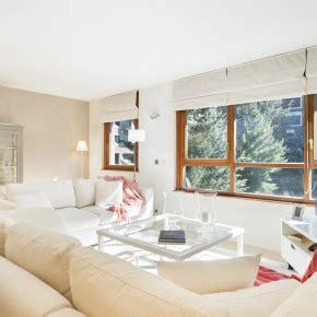 pisos baqueira apartamento baqueira beret alquiler de apartamentos